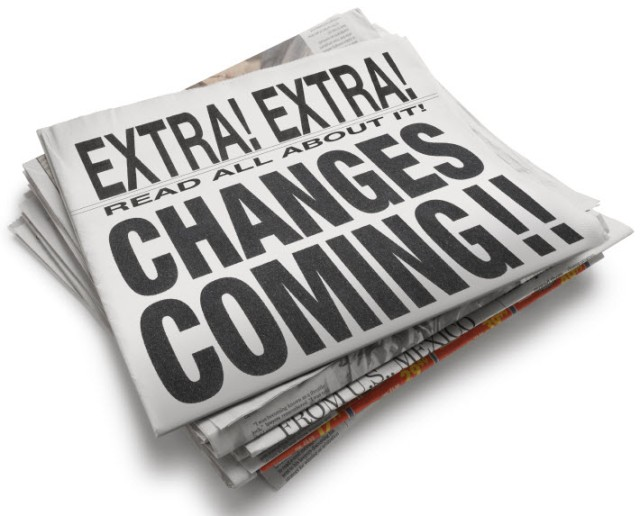 newspaper-changes
